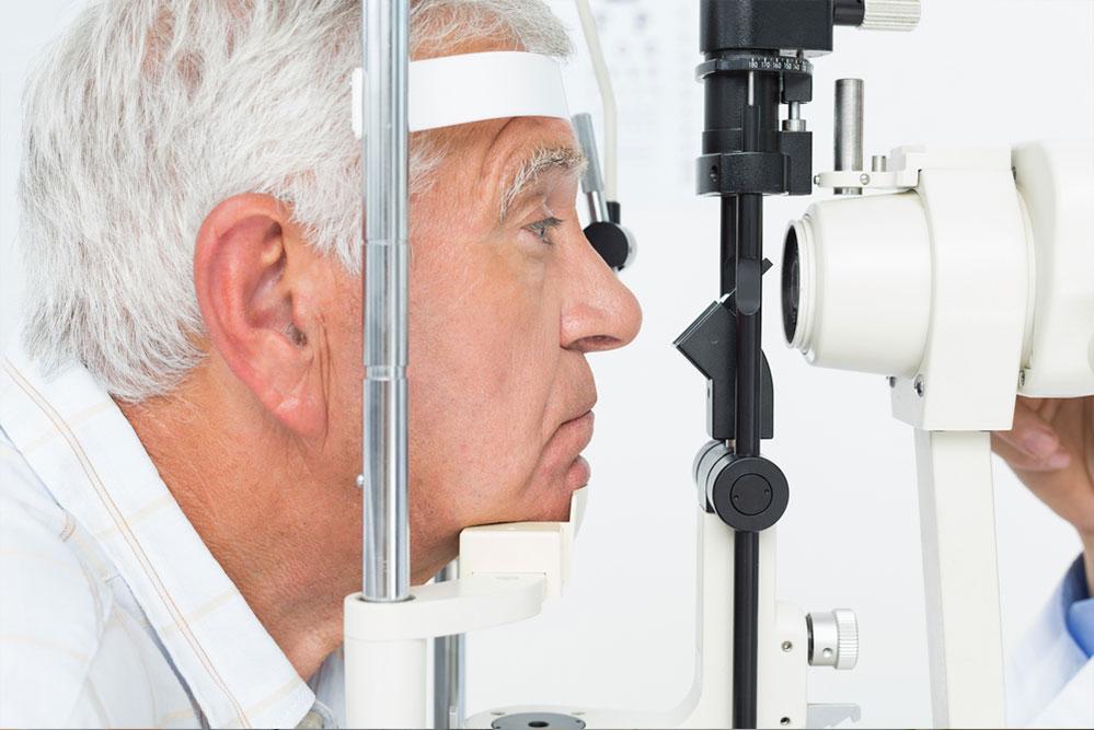 Cataract Surgery 2