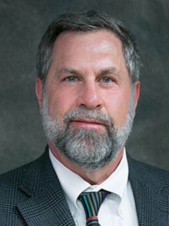 Jamie L. Zucker, MD