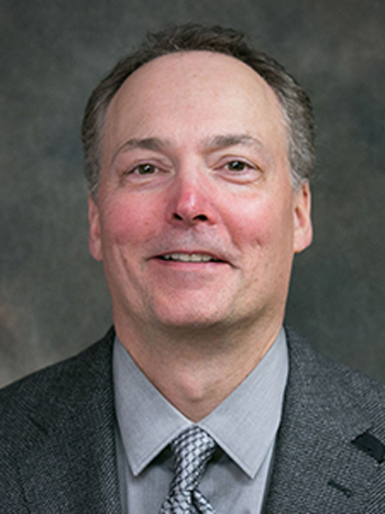 Jeffrey L. Congeni, MD